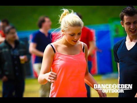Neophyte @ Dance 2 Eden Outdoor