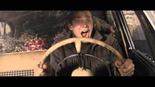 Black Lightning - Clip: First Flight - Own it now on DVD