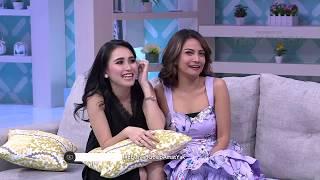 Video BROWNIS - Ruben Girang Banget Didatengin Mantan (6/11/17) Part 1 download MP3, 3GP, MP4, WEBM, AVI, FLV Agustus 2018