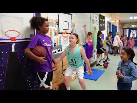 Lynbrook Public Schools District | Video Archive