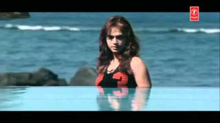Hamara Dil Hume De Do (Full Song) Film – Girl Friend