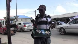 Guyana&#39s got Talent, Vreed-en-Hoop roadside Edition (HD)