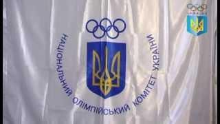 Оболонь визнали найкращою у Києві при проведенні Олімпійського уроку 2013 року