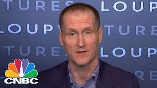What To Expect From Dropbox, Spotify IPOs | CNBC