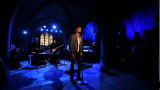 Jesus Christ Superstar Exclusive Fan Concert: Gethsemane