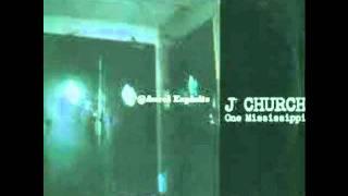 J Church - Sunshine