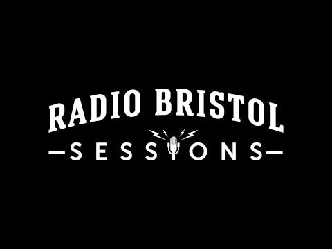 LIVE Radio Bristol Session IBMA 2018: Hoot and Holler