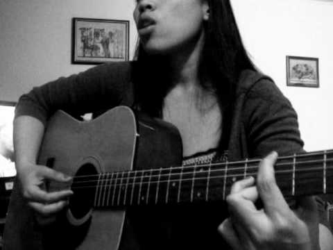 plain-white-ts-hey-there-delilah-acoustic-cover-joanne-rose