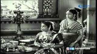 Mayabazar Full Movie Part 5