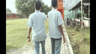 Stop Motion SMAN 14 Kab Tangerang Angkatan 9