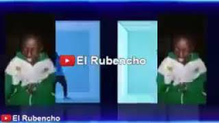 X (EQUIS) REMIX Nicky Jam, J Balvin FT Niño que hace como perro || NIÑO QUE HACE COMO PERRO Video