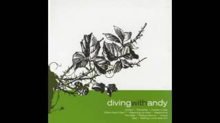 Watch Diving With Andy The Waltz video