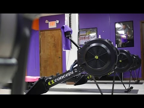 Gov. Ron DeSantis To Make Announcement About Florida Gyms Reopening Friday