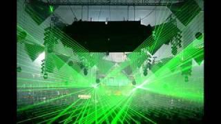 DJ Toff vs. DJ Substyle - Gimmick