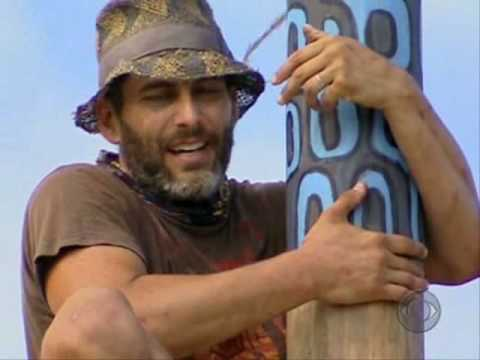 A Definitive Ranking of Every Season of 'Survivor' - The