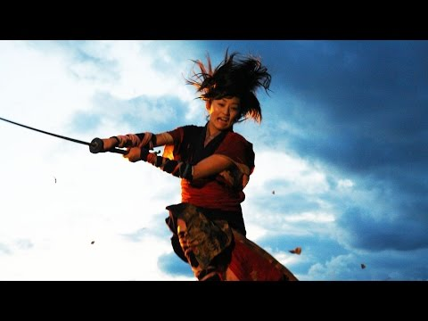 geisha-vs-ninjas-film-d'action-complet-sous-titres-français