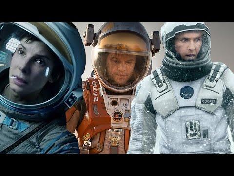 7-películas-espaciales-más-realistas