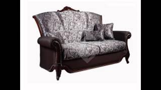 Вега 16 кресло кровать(Вега 16 кресло кровать http://kresla.vilingstore.net/vega-16-kreslo-krovat-c09640 Кровати и тахты. Банкетки и столы.... Вега . Механизм..., 2016-07-12T17:21:22.000Z)