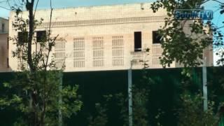 видео Последствия 243-ФЗ. Ставропольский край.