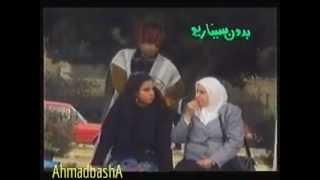 إيهاب توفيق  شحات بجد