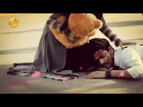 Malayalam Love Failure Sad Whatsapp Status Video song