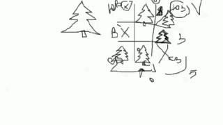 видео Куда поставить елку по фен-шуй 2017