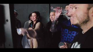 benny blanco, Tainy, Selena Gomez, J Balvin - I Can't Get Enough [BTS] Video