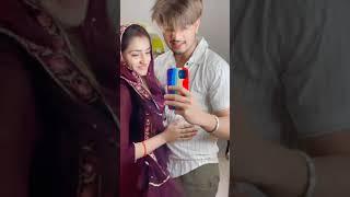 Sukoon ❤️    New love song    Coming Soon    Mavi DadriWala    Vipin foji