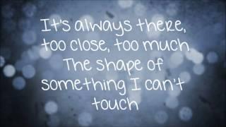 Sam Tsui- Shadow (Lyric Video)