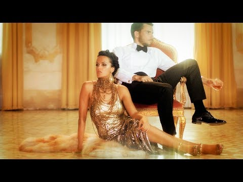 Слава— «Однолюб» (Official Video)