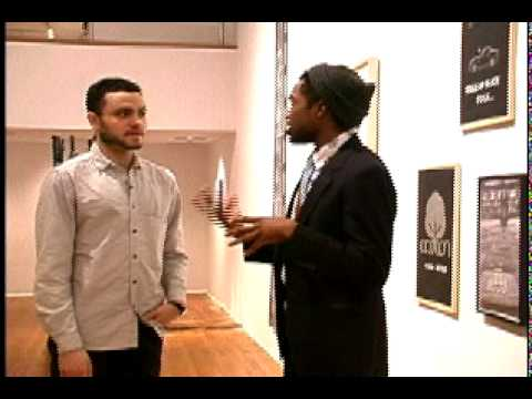 FIT: Reel Talk Episode 10: Studio Museum in Harlem