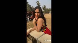 Kuch Kuch Hota Hai Challenge