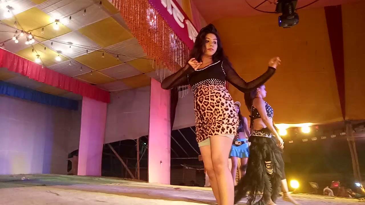 Latest Shobha Theatre 2017-2018 Sonpur mela