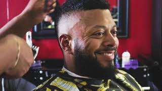 Jose's Barber Shop Highlight Promo