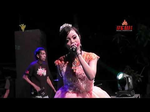 SINGGAH   Rahma Anggara TEPOS 2017 YUANA JAWA TENGAH