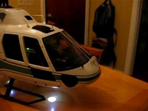 Mexican Police Accused Of Dumping Bodies In Mass together with Watch furthermore 86590588 furthermore Vincennes university 10424 16 besides Boat S Owner Hailed As A Hero After Bombing Suspect Tsarnaev Is Found. on mass state police helicopter