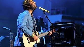 arijit-singh-live-suno-na-sangemarmar-live-bangla-version-youngistan