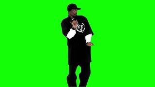 Snoop dogg - Baile Del Volante JAJAJA |  Smoke weed everyday HD dubstep remix Antoine Daniel
