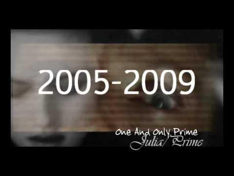 Prime 2005-2009