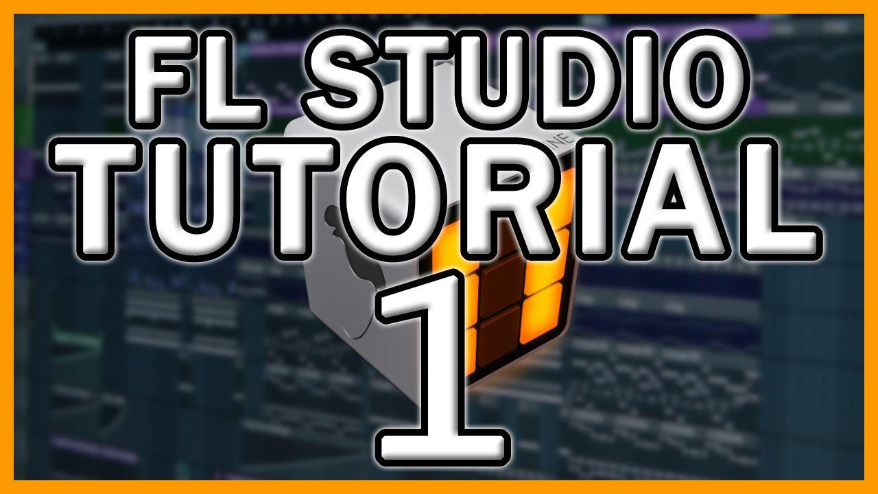 fl studio how to delete patterns
