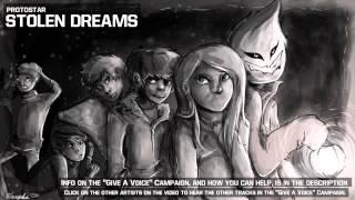 Protostar - Stolen Dreams