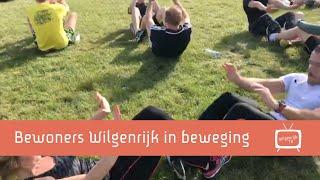 Wilgenrijk - Echt, ontspannen, Hollands, mooi