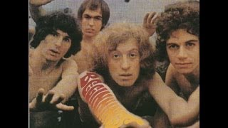 AMBROSE SLADE- FLY ME HIGH (1969)