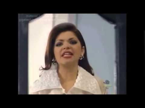 Momentos locos de Soraya - ¿Dónde esta Nandito??!!!!