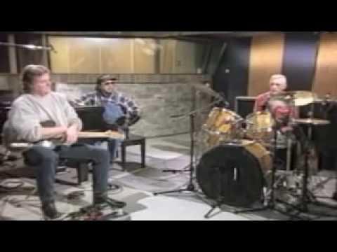 Session Men offline: American Studio Band-Memphis Horns (Director Gil Baker)