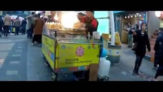 Montage Vlog #3
