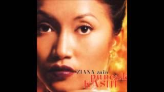 10. Ziana Zain - Sangkar Cinta (Bonus Track)