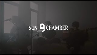 Sun Chamber: Hindia & Agatha Pricilla - Evaluasi