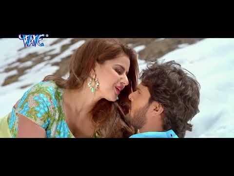 Dil mane na kahi yaar bina SKCS13h02m10sKhiladi   Video JukeBOX   Khesari Lal   Bhojpuri Hot Songs