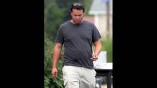 Jon Gosselin Womanizer Thumbnail